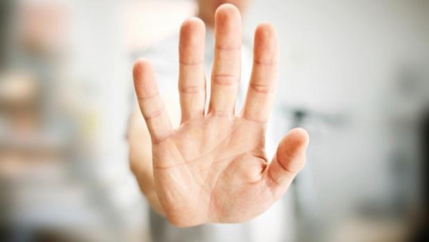 За што служат линиите кои сите ги имаме на дланките?