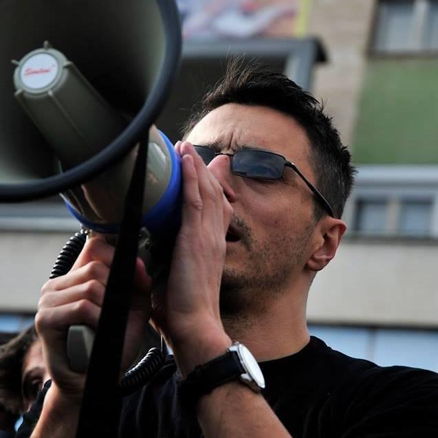 Џафери: Да не дојде до трет протест за струјата, зашто можно е бугарско сценарио!
