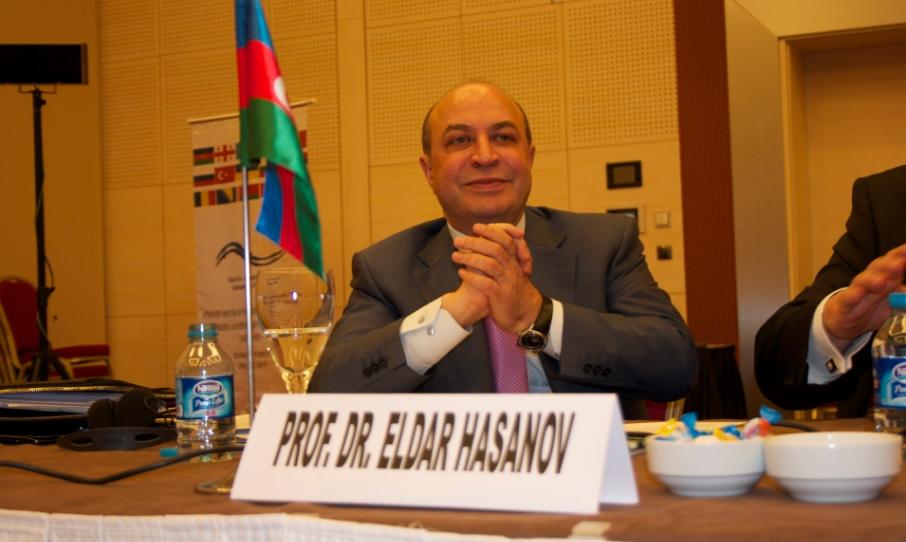 Уапсен е амбасадорот на Азербејџан во Србија, еве за што е обвинет