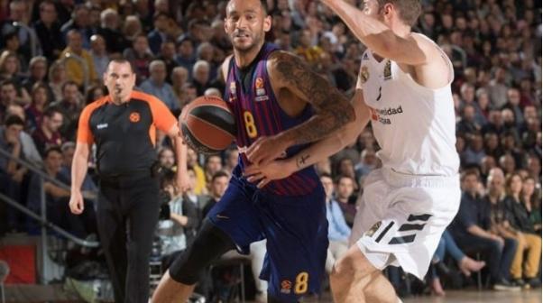 Евролигата ќе одржи претсезонски турнири во Каунас и Валенсија