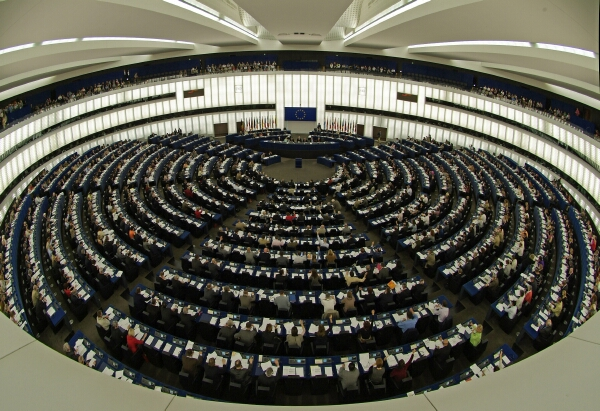 Нови санкции на ЕУ против четворица руски граѓани