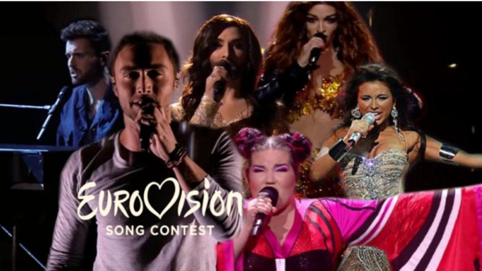 ОФИЦИЈАЛНО ПОТВРДЕНО: Евровизија се сели во Америка, се менуваат правилата ќе трае со недели!