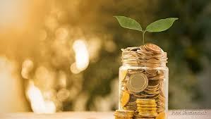 Секој може да го направи – еве што треба да ставите под креветот за да привлечете голема сума на пари