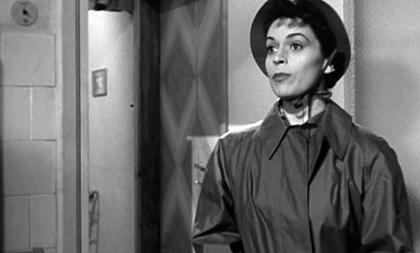 Славната италијанска актерка почина на 100-годишна возраст