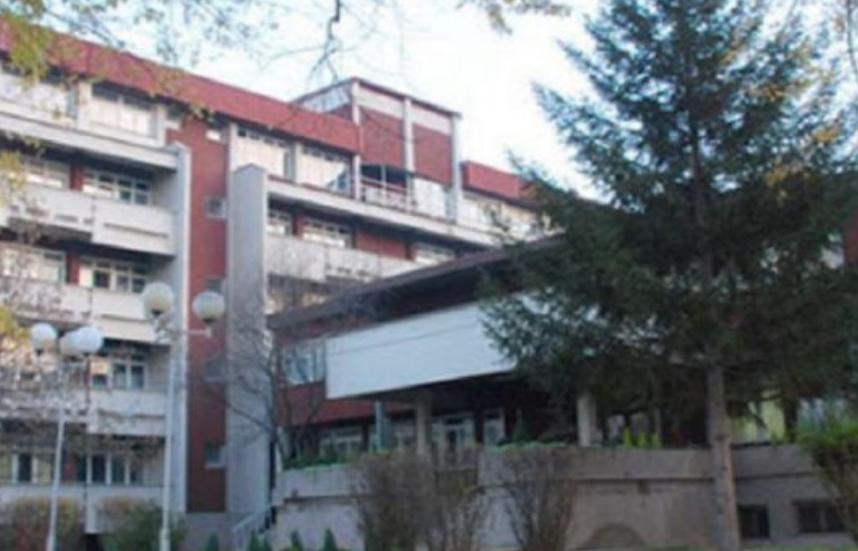 Коронавирусот се шири во Геронтолошките центри: Во Ниш уапсен директорот, во Скопје никој не одговара