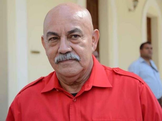 Почина градоначалникот на Каракас од последици со Ковид-19