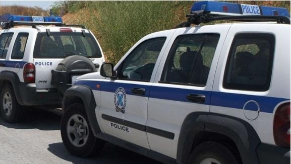 Во камион во Грција откриени над десет тони шверцуван тутун