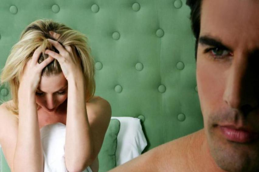 Овие работи жените ги прават по лош с*кс со својот партнер