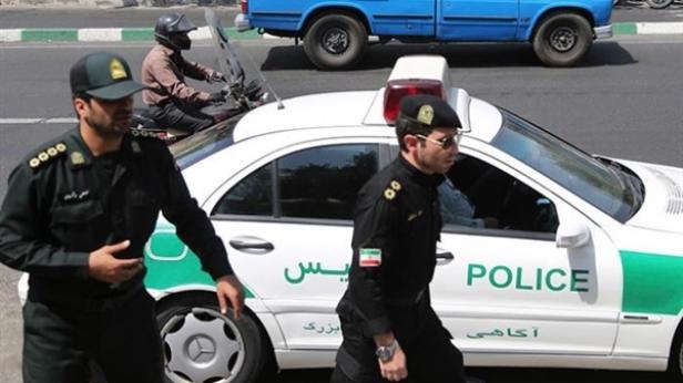 Во Иран уапсен опозициски лидер обвинет за тероризам