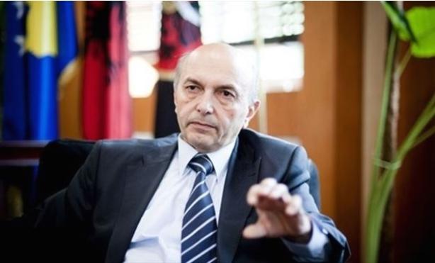 Мустафа: Конечен договор меѓу Косово и Србија не може да има без Вашингтон на маса
