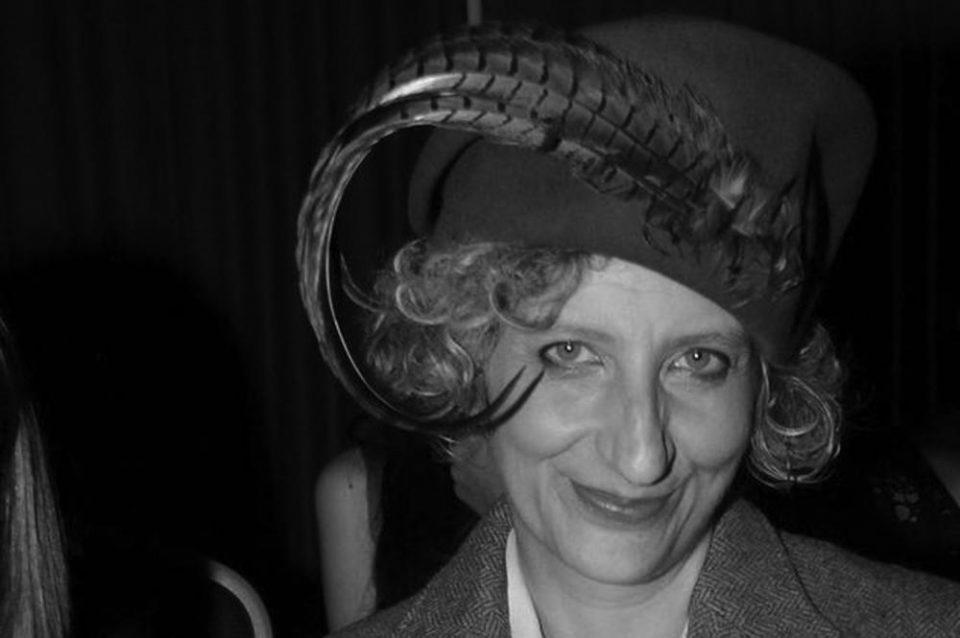 По 40 дена од смртта на Исидора Бјелица, нејзиниот сопруг ќе открие се' што таа премолче