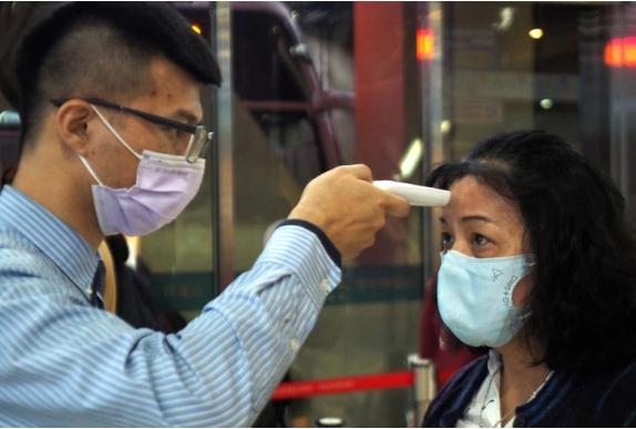 Во Јапонија трет ден рекорден број на новозаболени од Ковид-19