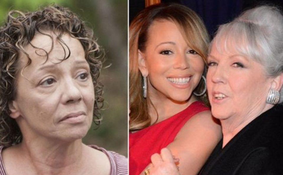 Сестрата на Мараја Кери ја тужи нивната мајка за наводна с*ксуална злоупотреба