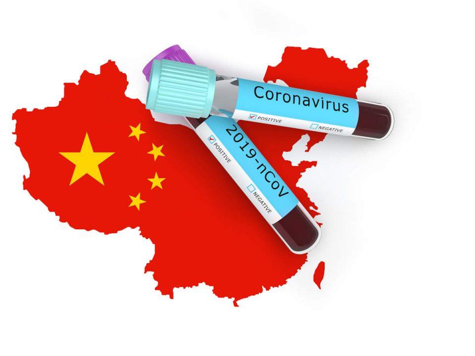 Кина одбива да учествува во втората фаза од истрагата за потеклото на коронавирусот