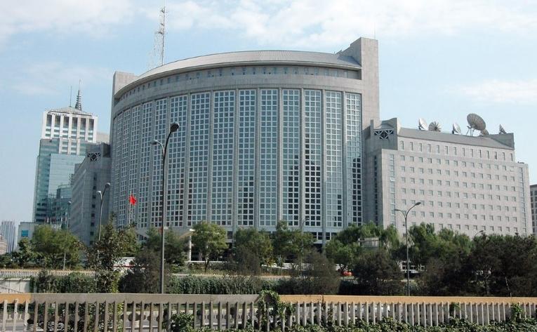 Кина: Тие што си играат со оган, ќе се изгорат