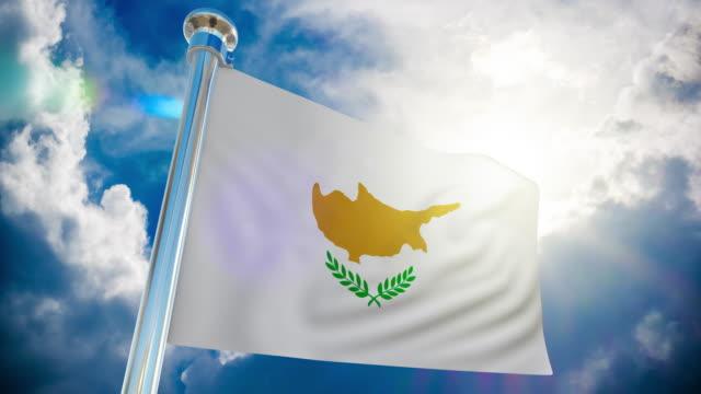 Вакцинираните на Кипар ќе добијат попуст за летен одмор