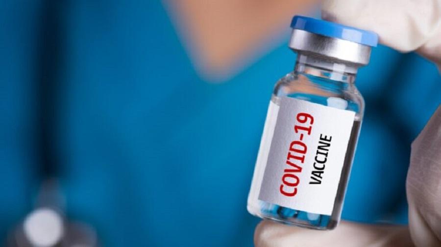 Бајден: Вакцинацијата во САД нема да биде задолжителна
