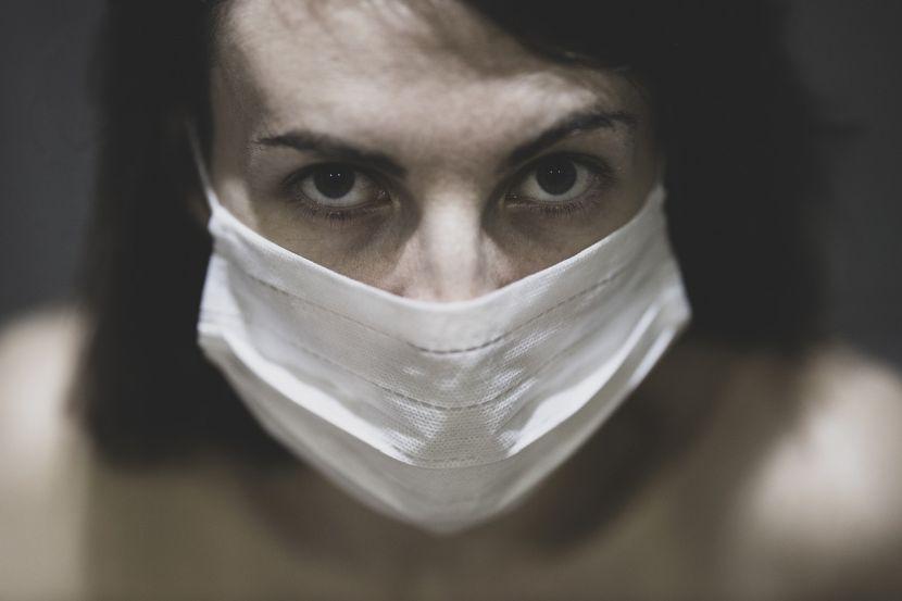 Овој симптом е клучен показател за Ковид-19: Се манифестира на три начини