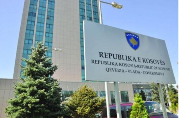 Анкета: Само 13 проценти од населението во Косово и веруваат на Владата