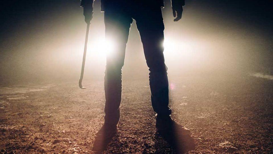 Шест малолетници од Струмица извршиле 25 кривични дела