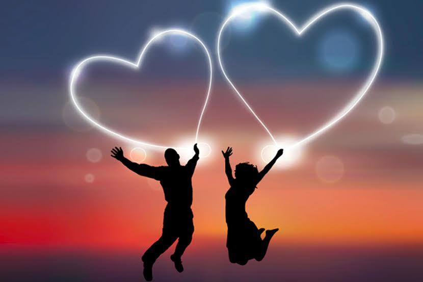 """Овие 10 реченици кажувајте ги на саканата личност – помоќни се од """"ТЕ САКАМ"""""""