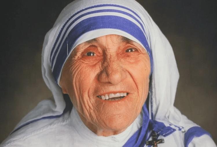 """""""Денови на Св. Мајка Тереза"""" по повод 110 години од нејзиното раѓање"""