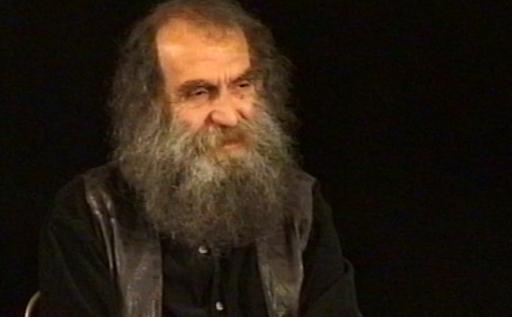 Се сеќавате ли на овој актер од македонските приказни: Речиси секогаш играше негативец, а приватно беше кроток и врвен артист