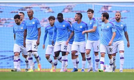 Манчестер сити сака да потроши 330 милиони евра за трансфери