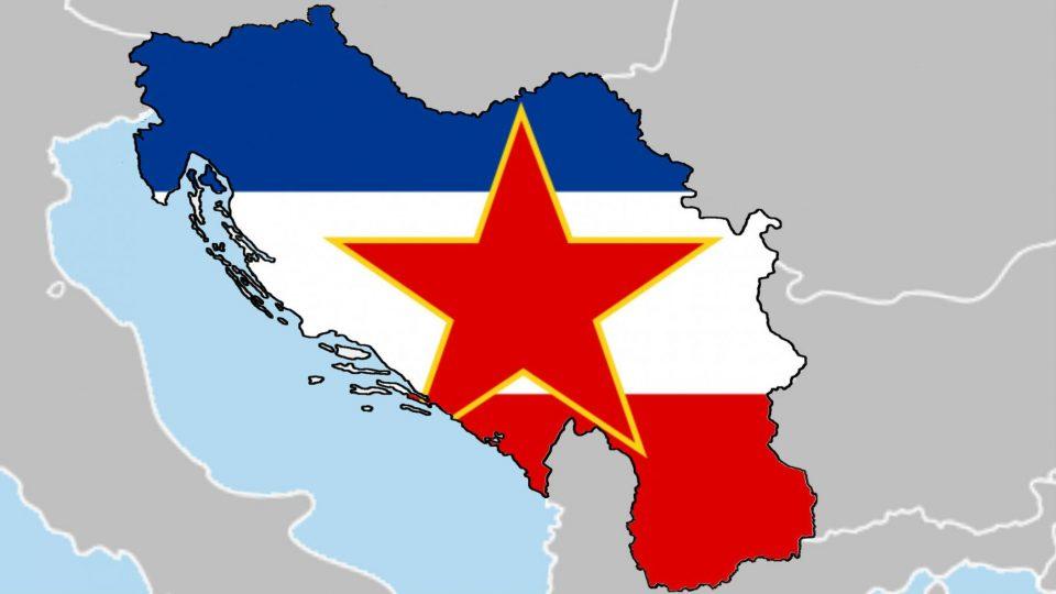 На денешен ден, пред 75 години, жените во Југославија се стекнаа со право на глас