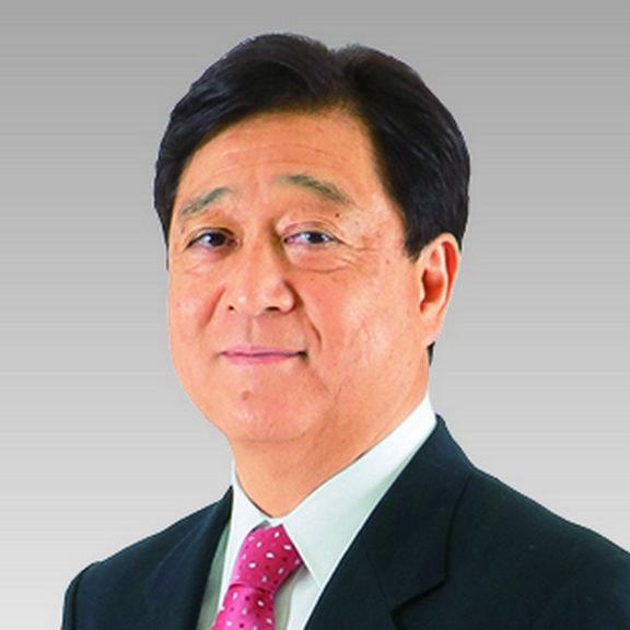 Почина Осаму Масуко, претседателот на Mitsubishi Motors