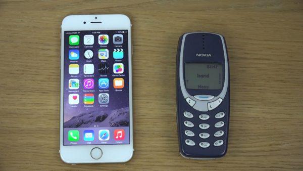 Кој купува класични телефони во 2020 година и зошто?