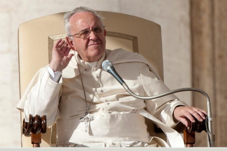 Непознати факти за Папите: Папата Јован XVII умрел за време на с*кс со мажена жена