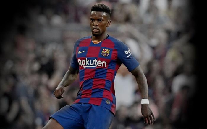 Барселона е подготвена да го продолжи договорот со Семедо