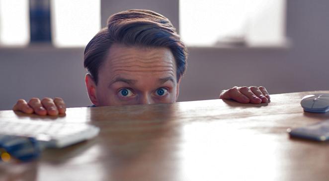 Нервозата кај мажите може да постои и од оваа важна причина