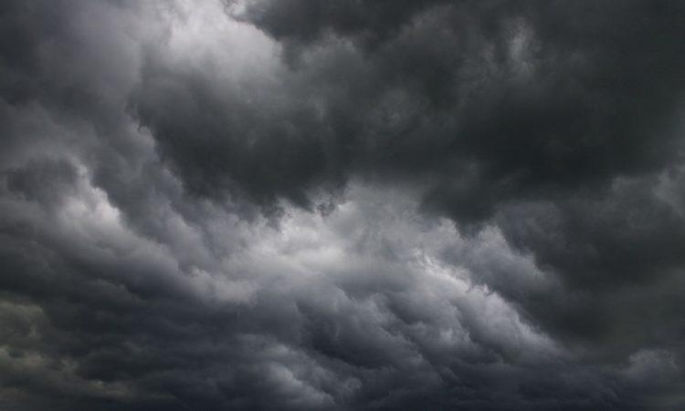 УХМР со актуелно предупредување за овој викенд- циклонот се движи кон Македонија, не очекува несекојдневно време
