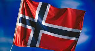 Норвешка: По забава во подземен бункер, над 20-мина затруени