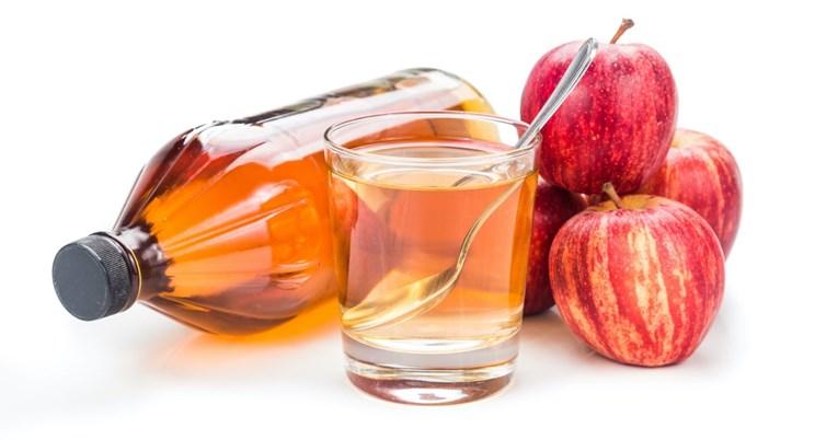 Научниците предупредуваат дека веднаш треба да престанете да ја пиете оваа работа