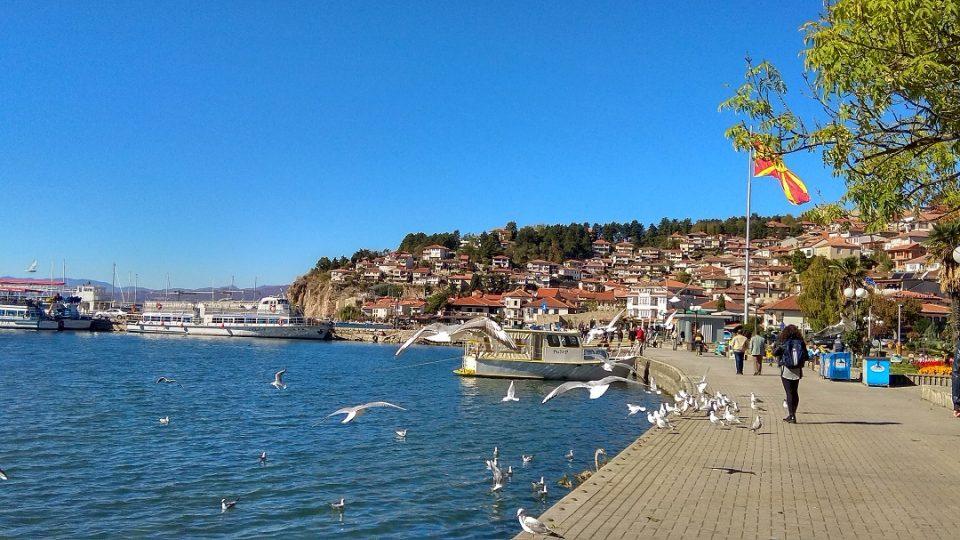 Според градоначалникот на Охрид не било трагедија ако не стават на црна листа на УНЕСКО