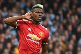 Погба добива нов договор од Манчестер Јунајтед по негов терк