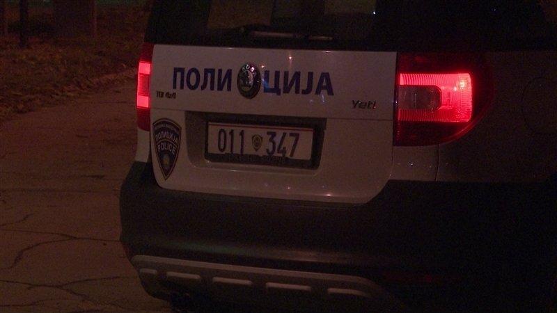 Затворена чајџилница во Куманово, ќе биде поднесена кривична пријава