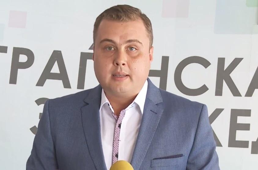 Пренџов: Доколку Заев направи влада, повторно ќе добиеме негативен одговор од ЕУ, а граѓаните ќе тапкаат во место уште долго време
