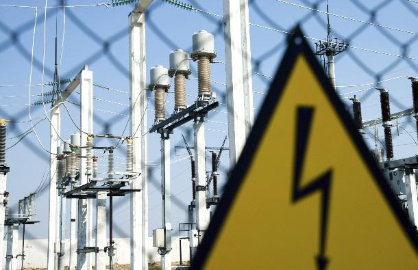 Арсовски: Универзалниот снабдувач на струја плаќа обезбедување по двојно повисоки цени од порано, дали разликата завршува во џебовите на власта?!