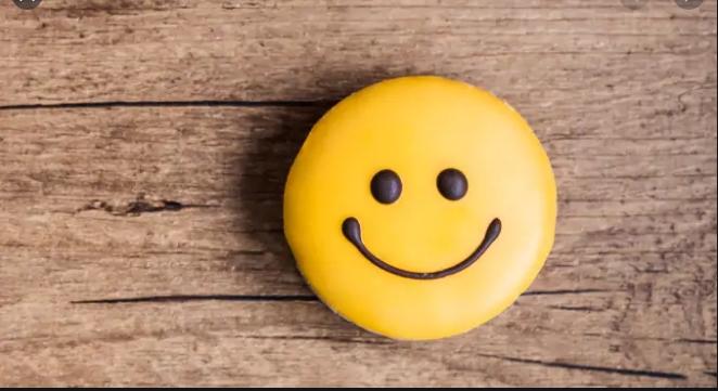 Денеска е најсреќниот ден во годината по Велигден – еве и зошто!