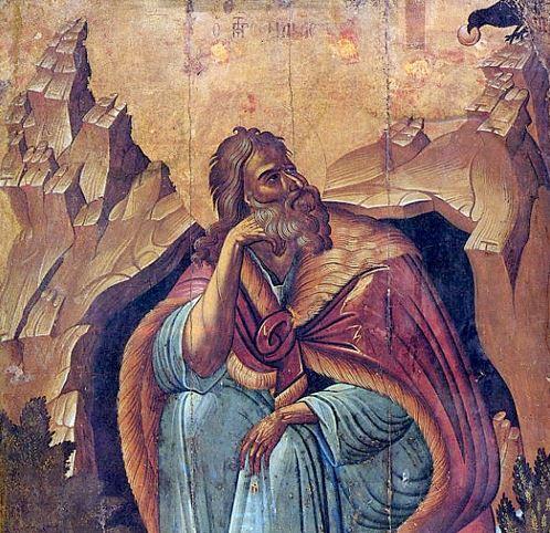 ЗА МНОГУ ГОДИНИ: Вечно име Илија, Илинка, Илина, Илчо