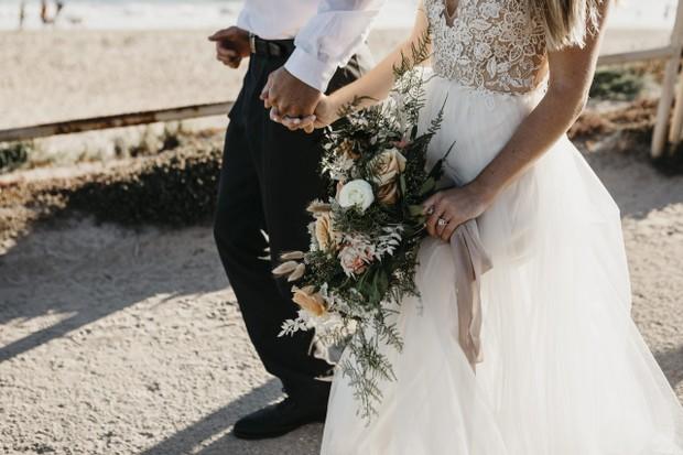 Инспектори растуриле свадба во Струга: Колнеа, пцуеја, но направивме записник и ќе поднесеме кривична пријава