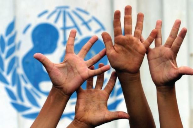 УНИЦЕФ: Околу 10 милиони авганистански деца имаат потреба од хуманитарна помош
