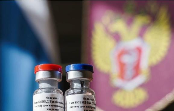 Виетнам ќе купи руска вакцина против Ковид-19