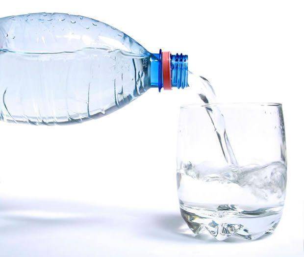 Извештај за квалитетот на водата за пиење во Скопје
