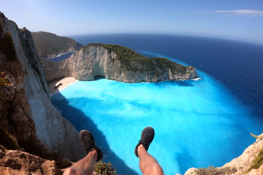Се надевате во септември да одите во Грција на море? Еве колкави се шансите да летувате таму…