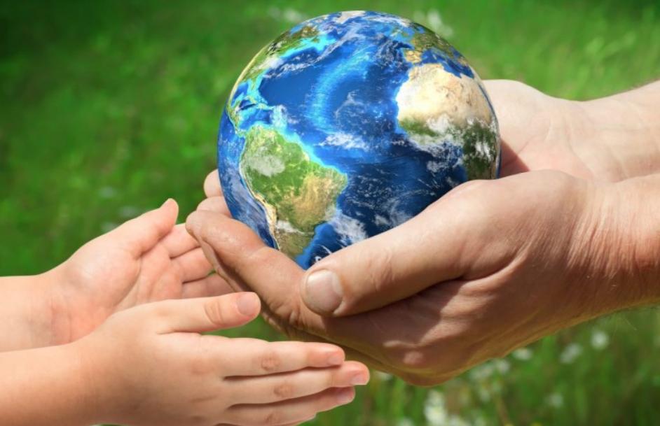 Повеќе од 560 големи светски компании бараат итни мерки за заштита на природата